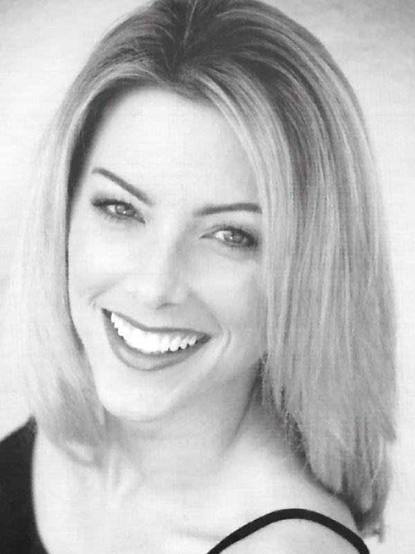 Shannon Sheen